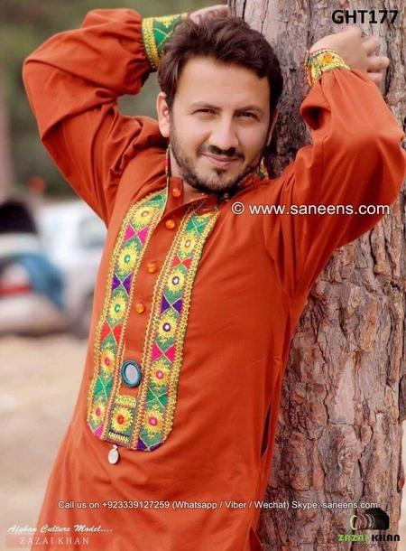 dress afghanistan fashion afghan pendant afghan silver afghan necklace afghan tassel necklace afghanistan afghandress