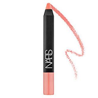 make-up lipstick nars cosmetics lip liner