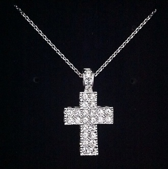 jewels cross necklace cross jewelry cross jewelry necklace cute
