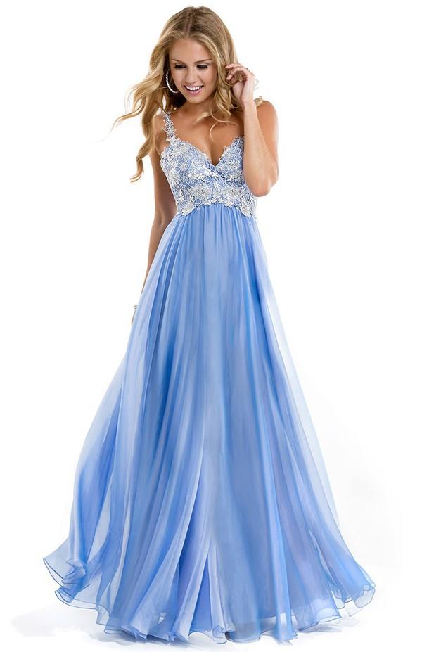 long dress evevning dress