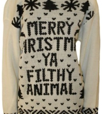 sweater christmas sweater winter sweater jumper christmas warm sweater oversized sweater white sweater sayings ugly christmas sweater