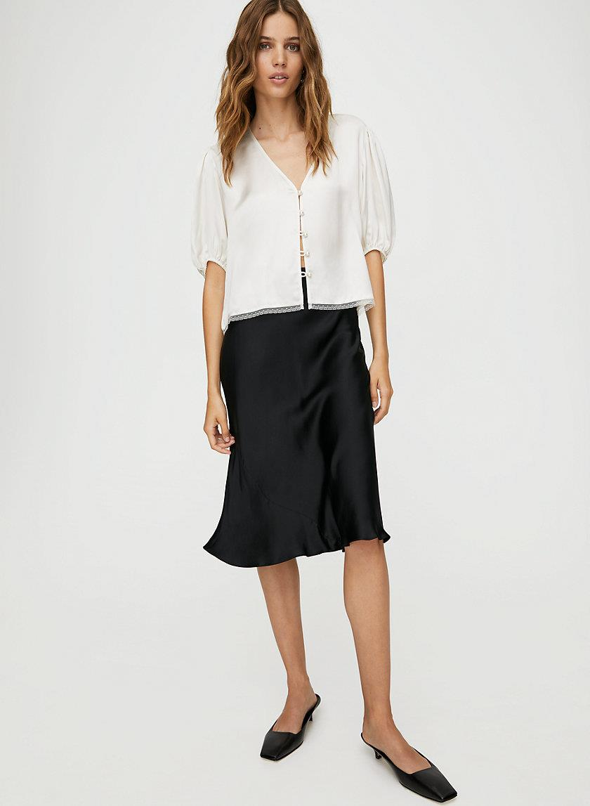 Wilfred Estelle Skirt
