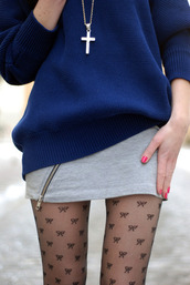 skirt,grey,zip,cute,girly,gurl,outfit,swag,fashion,sweater,jewels,pants