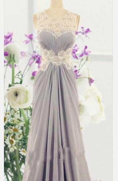 formal prom dress formal dress elegant dress elegant lace dress