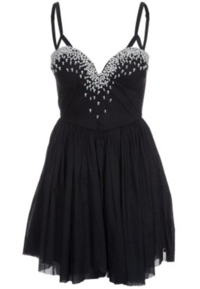 dress silver black glitter beautiful glitter dress little black dress silver glitter