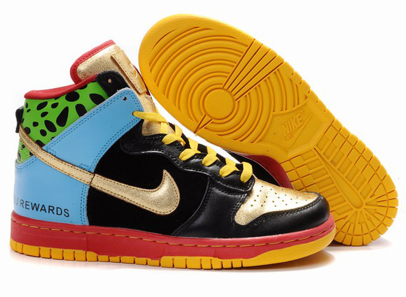 shoes nike men shoes nike dunks nike dunk high nike high tops nike dunk high tops nike dunk shoes nike high boys shoes