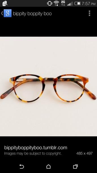 sunglasses glasses reading glasses