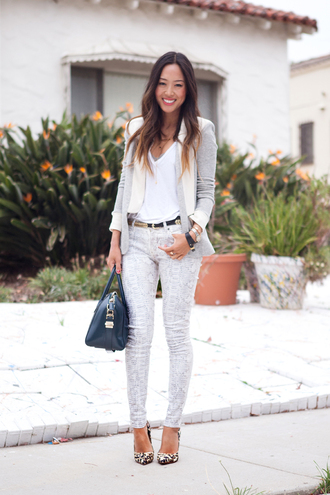 jewels jacket shoes shirt jeans song of style