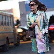 coat,women's coats,glitter,coulers,model,amazing