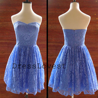 lace dress short lace dresses purple lace dresses short bridesmaid dresses lace bridesmaid dresses wedding party dresses dress