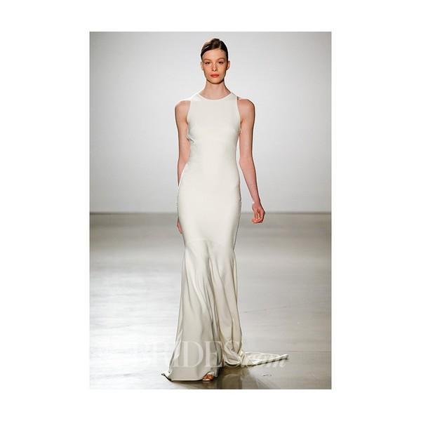 dress wedding dress spring prom dresses on sale prom dress