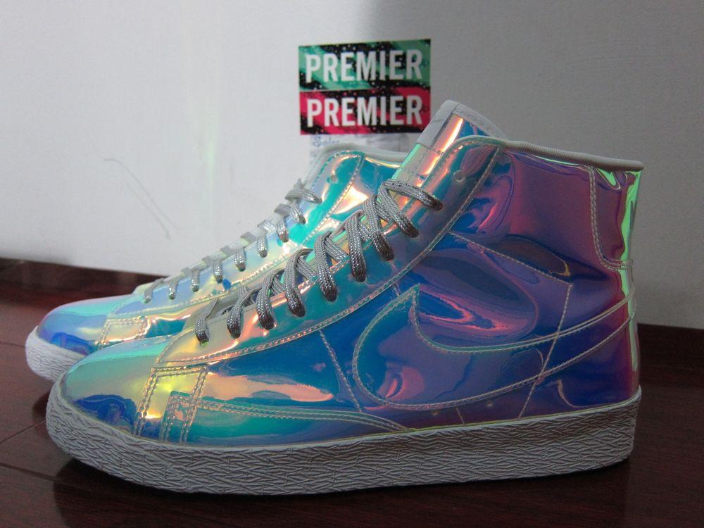 e54d435b1c62e5 Jordan 5 Blue And White Nike Air Safari Vntg Womens Shoes