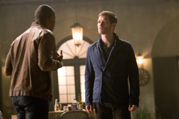 blue jacket jacket joseph morgan the originals