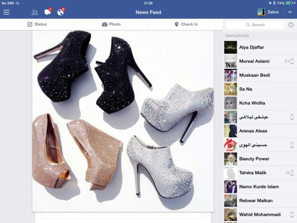 shoes silver shoes gold shoes black shiny shoes