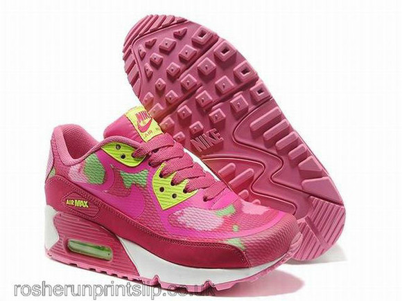 pink sunglasses shoes green green shoes nike shoes with leopard print air max 90 lue