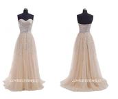 dress,prom dress,pink prom dress,red prom dress,celebrity style,evening dress,bridal gown,wedding dress,plus size dress,maxi dress,club dress,party dress,long evening dress,kim kardashian