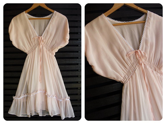Forever sweet beautiful gorgeous light by lovelymelodyclothing