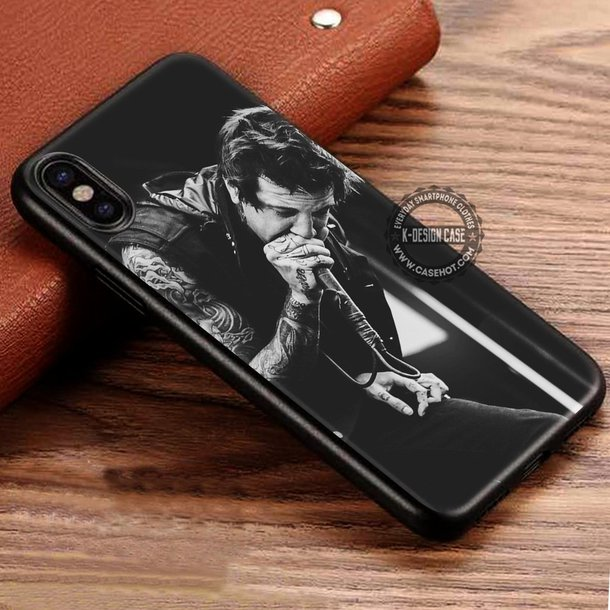 online retailer 973f2 6cf1c Phone cover, $20 at samsungiphonecase.com - Wheretoget