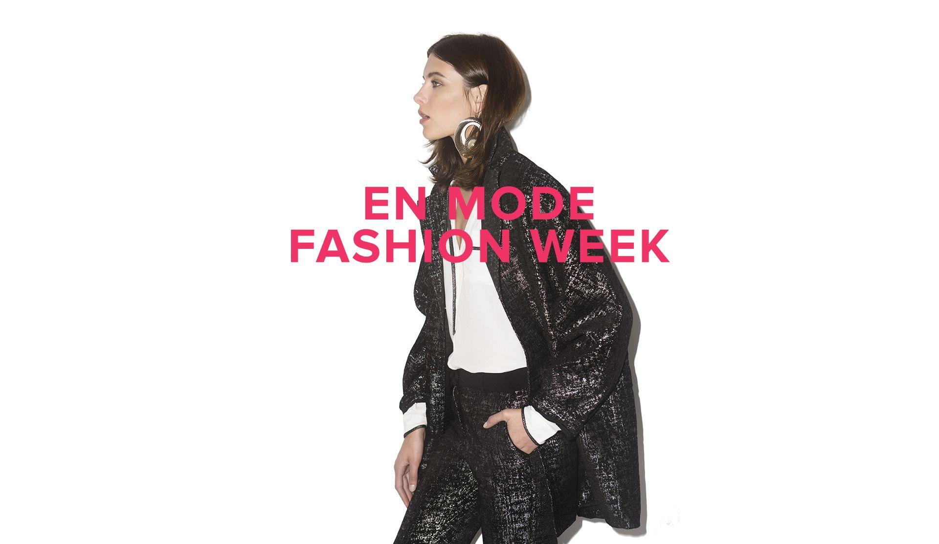 Suncoo, E-shop officiel : vêtements et accessoires mode femme - Suncoo