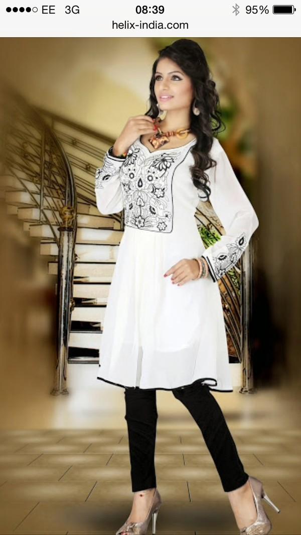 kimola indian