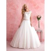 dress,flowers,little black dress,a line prom gowns,allure pullover,mosaic romance nutcracker