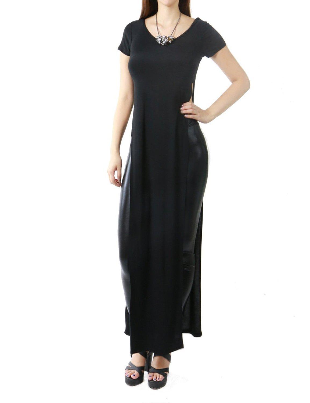 explore cute black dress