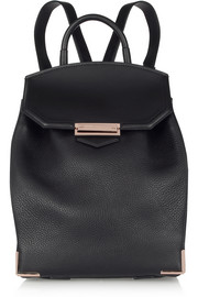 Shop Alexander Wang at NET-A-PORTER.COM | Worldwide Express Delivery | NET-A-PORTER.COM