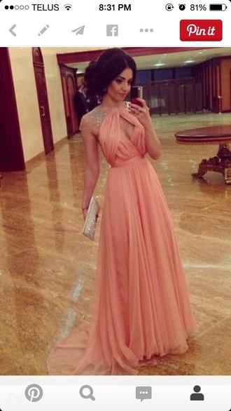 dress girls pretty winnie the pooh girls' dress