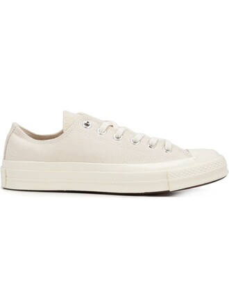women sneakers white shoes