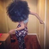 leggings,clothes,instagram,big poppa,tumblr,crown,face,rapper,notorious big