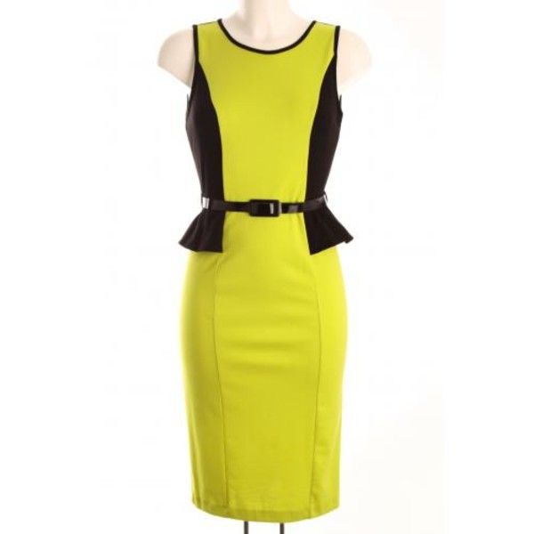 dress tight essex boutique purpleroseboutique peplum dress neon fashion patent black frill only way is essex office dress pencil dress