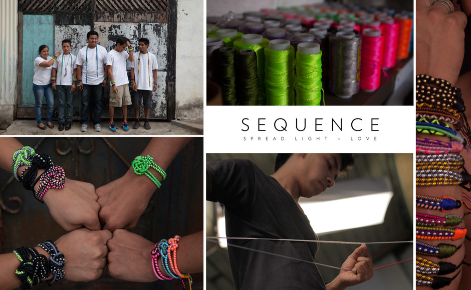 Sequence Collection