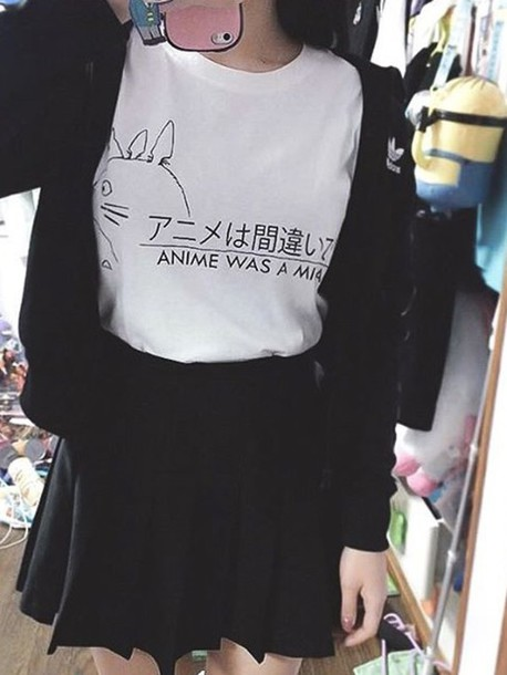 Girl anime kawaii gamer Cute Anime