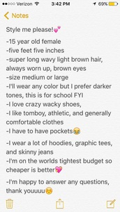 shirt,back to school,outfit,clothes,tomboy,comfy,casual,cute,black,red,burgundy,magenta,blue,purple,green,forest green,silver,gold,sneakers,shoes,nike,under armour,supernatural,doctor who,funny,graphic tee,bright,neon,adidas,converse,style me,athletic