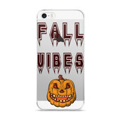 phone cover,fashion cover case,halloween,halloween accessory,halloween fashion,fall outfits,iphone cover,iphone case