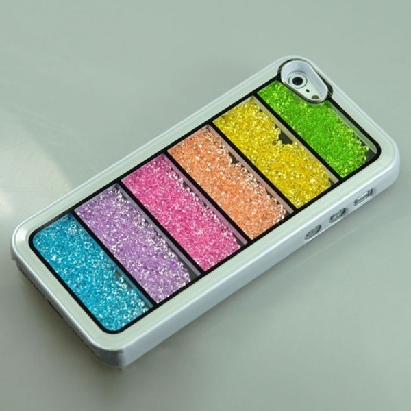 jewels iphone case phone cover teacher