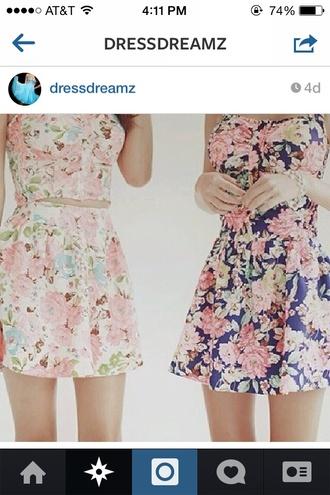 dress floral dress black floral dress white floral dress