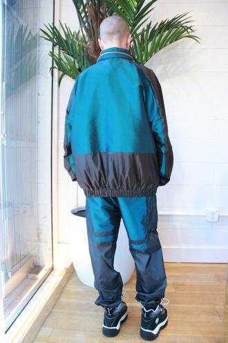 shoes buffalo platform shoes platform sneakers jacket menswear