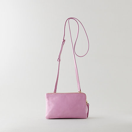 Lilly Bag | Womens Bags | Steven Alan