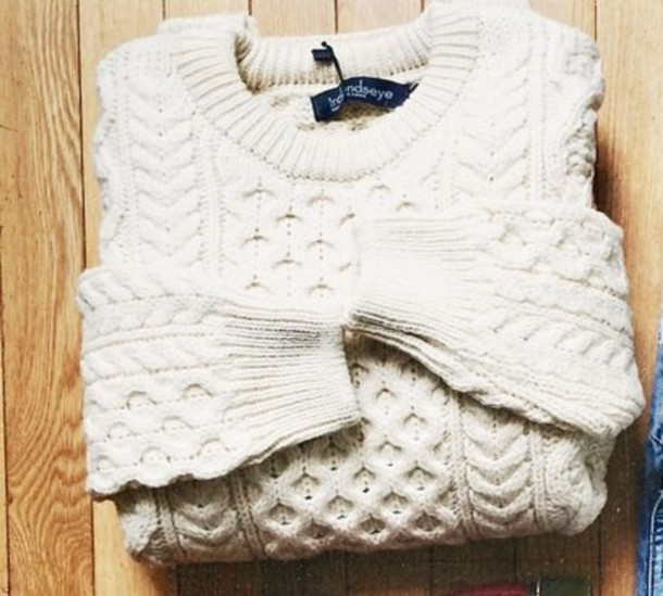 winter sweater fall sweater cozy cable knit