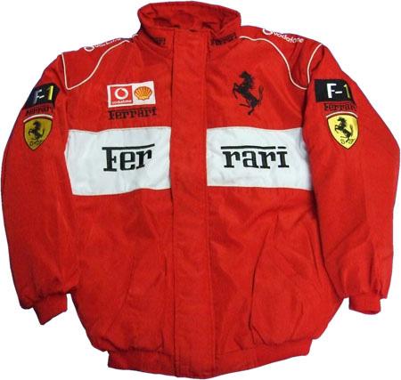 black loading ladies s red image sizes scuderia female womens new ferrari t shirt is race itm