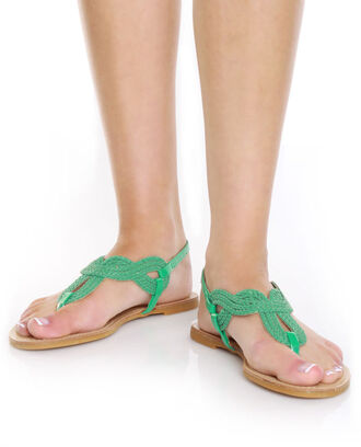 flat sandals green shoes shoes