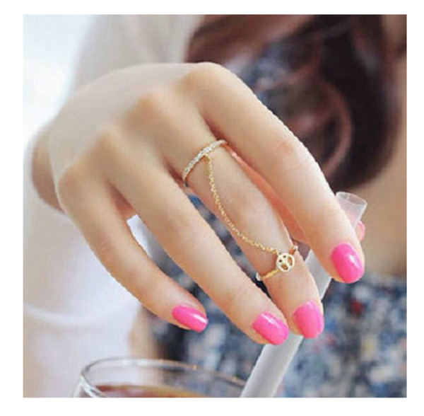 jewels accessories ring