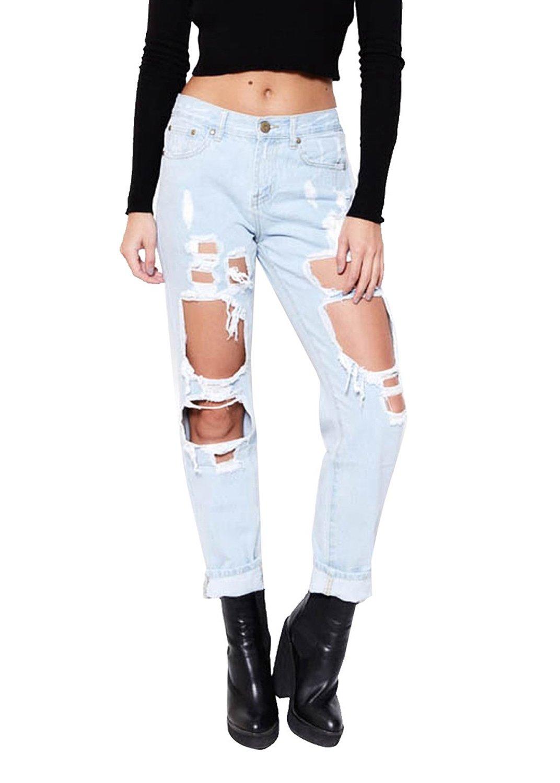 eyeliner leggings jeans workout yoga pants shop for. Black Bedroom Furniture Sets. Home Design Ideas