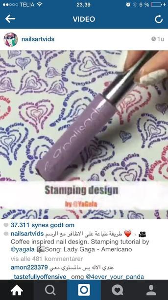 nail accessories nail polish cosmetics