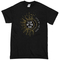 Live by the sun love by the moon t-shirt - basic tees shop