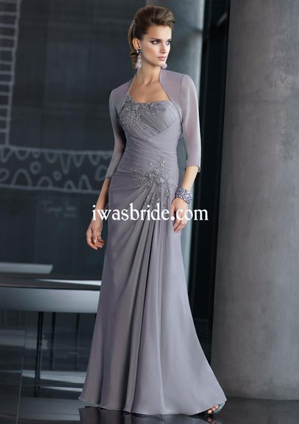 dress mother of the bride dresses