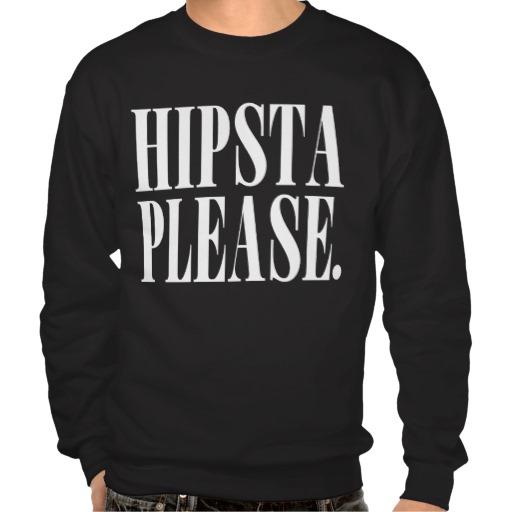 hipsta please.