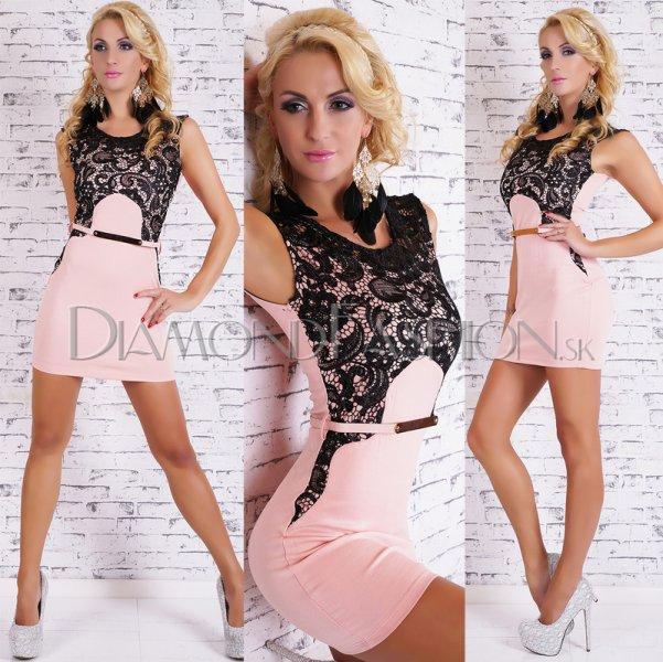 a07486037127 Diamond Fashion