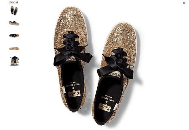 keds kids sparkle shoes